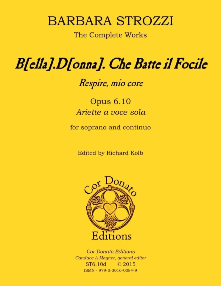 Cover of B.D. Che Batte Il Focile